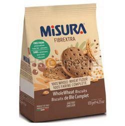 Misura Fibrextra 120gm