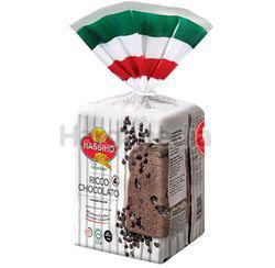 Massimo Ricco Chocolate 400gm
