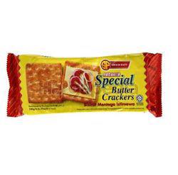 Shoon Fatt Special Butter Cracker 180gm