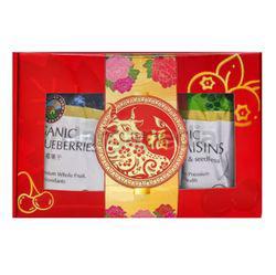 Country Farm CNY Dried Fruits Gift Box