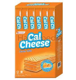 Mayora Cal Cheese Wafer 20x8.5gm