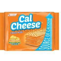 Mayora Cal Cheese Wafer 53.5gm