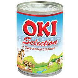 Oki Selection Sweetened Creamer 500gm