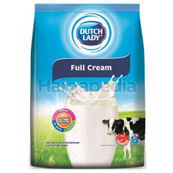 Dutch Lady Full Cream Milk Powder 900gm