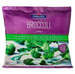 Emborg Broccoli 450gm