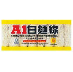 A1 5 Minutes Instant Flour Vermicelli 432gm