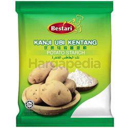 Bestari Premium Potato Starch 350gm