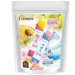 Lennox Combo Jelly 6x10gm