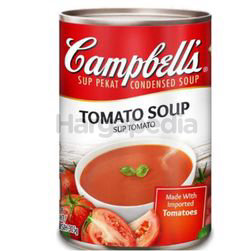 Campbell's Tomato Soup 305gm