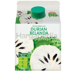 Marigold Peel Fresh Soursop Juice 300ml