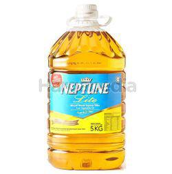 Neptune Lite Cooking Oil 5kg