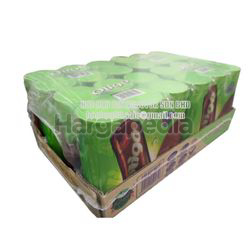 Oligo Chocolate Drink 24x240ml