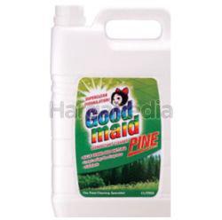 GoodMaid Disinfectant Pine 5lit