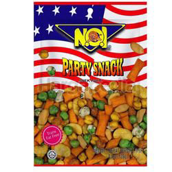 NOi Party Snack 128gm