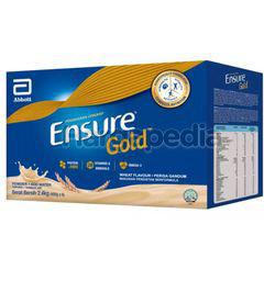 Ensure Gold Wheat 2.4kg