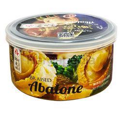 Yew Chian Haw Braised Abalone 160gm