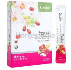Ecolite Boostick Dates + Date Palm 10x12gm