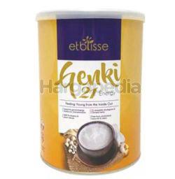 Etblisse Genki 21 Energy 800gm