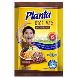 Planta Rice Mix BBQ 45gm