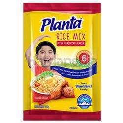 Planta Rice Mix Chicken 45gm