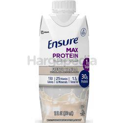 Ensure Max Protein Vanilla 330ml