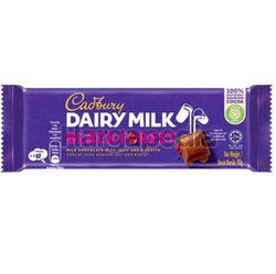 Cadbury Block Chocolate Black Forest 90gm