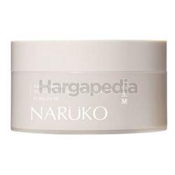 Naruko Magnolia Brightening & Firming Night Gelly 80ml