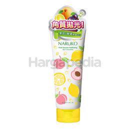 Naruko Fruit Enzyme Exfoliating Skin Smoothie 120ml