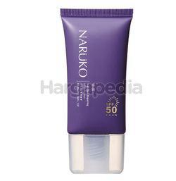 Naruko Narcissus Repairing BB Sunscreen SPF50 30ml