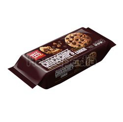 Zess Chocochips Cookie 150gm