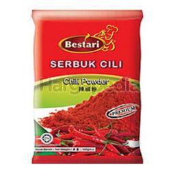 Bestari Chilli Powder 500gm