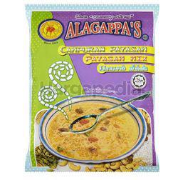 Alagappa's Payasam Mix 300gm