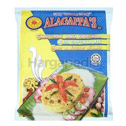 Alagappa's Rava Uppumaa Mix 450gm