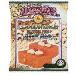 Alagappa's Kesari Mix 450gm