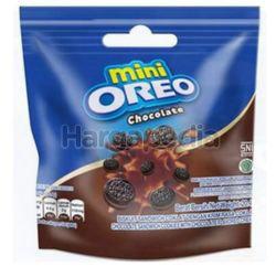 Oreo Mini Chocolate 20.4gm