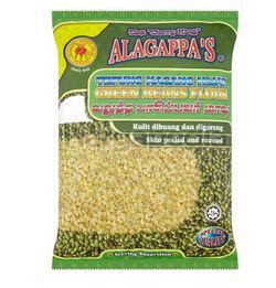 Alagappa's Green Beans Flour 500gm
