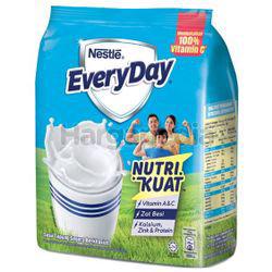 Everyday Instant Filled Milk Powder Refill 900gm