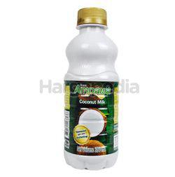 Ampawa Coconut Milk 250ml