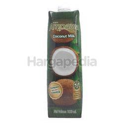 Ampawa Coconut Milk 1lit