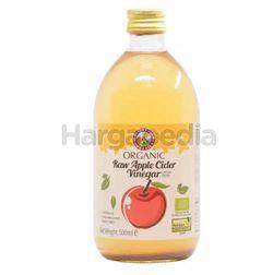 Country Farm Apple Cider Vinegar 500ml
