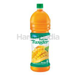 Tropicana Twister Mango Juice 1.45lit