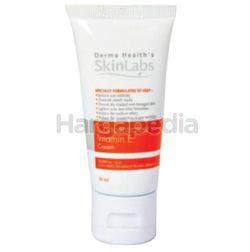 Skin Labs Concentrated Vitamin E Cream 30ml