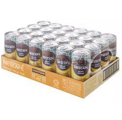 Nescafe Can Kopi Cham 24x240ml