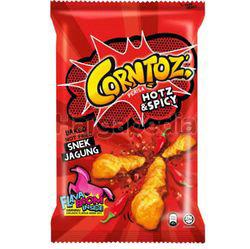 Corntoz Hotz & Spicy 100gm