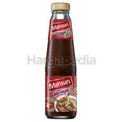 Mahsuri Black Pepper Sauce 235gm