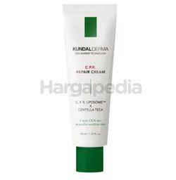 Kundal Derma C.P.R. Cica Balm Repair Cream 50ml