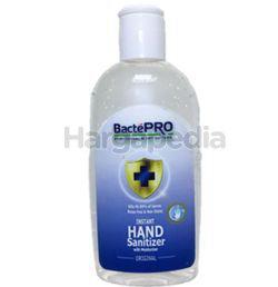 Bactepro Hand Sanitizer 200ml