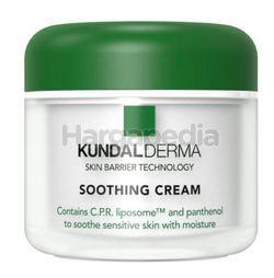 Kundal Derma C.P.R. Cica Soothing Cream 50ml