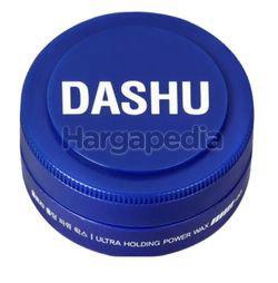 Dashu Premium Ultra Holding Wax 15gm