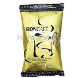 Boncafe Classic Fiesta Ground Coffee 200gm